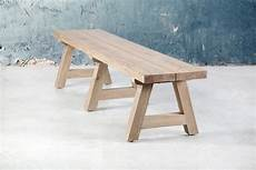 Table D Ext 233 Rieur En Teck Cantina For Me Lab