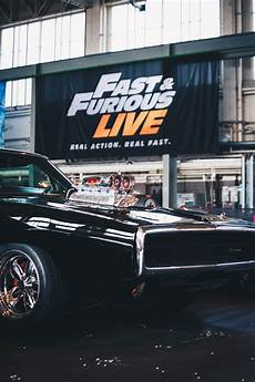 Fast And Furious Live Pala Alpitour