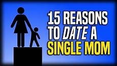 15 Reasons To Date A Single Rebutted