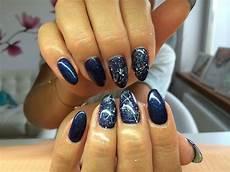 Nägel Glitzer - 1000 images about galaxy nails on nail