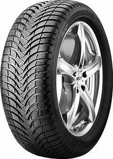 michelin alpin a4 185 60 r15 88 t auto pneus hiver d