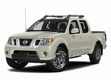 2019 nissan frontier pro 4x colors release date redesign