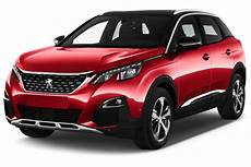 Mandataire Peugeot 3008 Business Active Business 3008