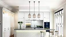 Kitchen Lighting Ideas Nz by How To Get Lighting Right An Essential Guide Stuff Co Nz