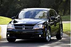 dodge avenger 2020 2020 dodge avenger reviews specs and release date