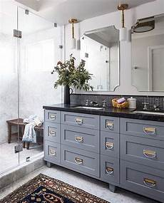 17 best images about bathrooms pinterest faucets
