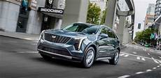 2019 cadillac xt4 pricing specs features forest lake mn