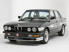32 Best Vintage BMW Images  Bmw E30 Vehicles