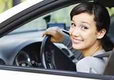 assurance auto permis étranger acf assurances acf assurance auto assurances