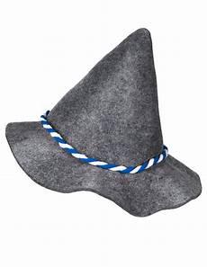 Peppa Wutz Malvorlagen Rom Spitzer Bayrischer Hut F 252 R Erwachsene Grau H 252 Te Und