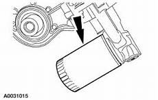 service manual remove engine cover 1998 ford mustang ford mustang service manual removal engine front cover engine 3 8l engine