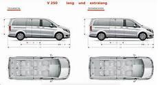 Mercedes Vito Ladefläche - vito innenma 223 e sup bord transport start foru