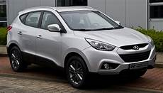 Hyundai Ix 35 - file hyundai ix35 fifa world cup edition facelift