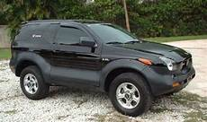 electric and cars manual 1999 isuzu vehicross lane departure warning isuzu vehicross 1999 2000 service manual repair download tradebit