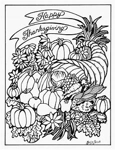 Malvorlagen Senioren Ausdrucken Thanksgiving Coloring Pages For Adults At Getcolorings
