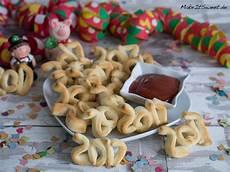 Silvester 2017 Sticks Snack Rezept Makeitsweet De