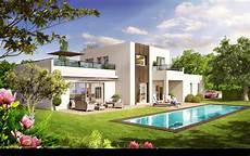 prix d une maison de 120m2 prix d une maison de 120m2 prix d une maison de 120m2