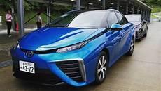 Die Besten Hybrid Autos 2017 Und 2018