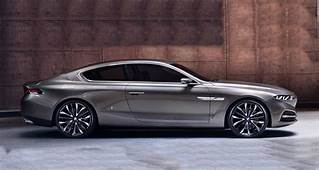 2019 BMW 8 Series Specs Price And Release Date  Types Cars