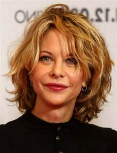 hairstyles 65 year old women short hairstyle 2013 short hairstyle 2013