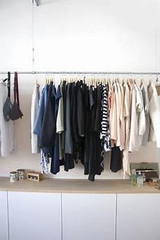 die besten 25 kleiderschrank selber bauen ideen auf