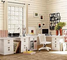 modular office furniture home modular home office furniture little piece of me