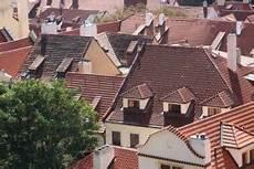 Dachgauben Ohne Baugenehmigung - die vorteile bei der verwendung dachgauben