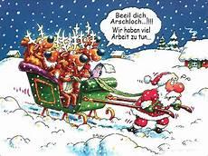 frohe weihnachten lustig bilder whatsapp witzig