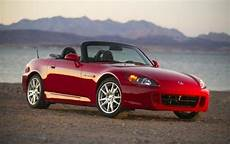 auto air conditioning service 2002 honda s2000 electronic throttle control maintenance schedule for 2004 honda s2000 openbay