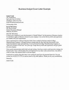1000 images about best letter on pinterest loan application apply online and office assistant