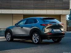 mazda electrico 2020 mazda tendr 225 en 2020 un coche 100 el 233 ctrico
