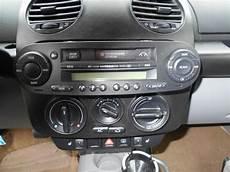 auto air conditioning service 2000 volkswagen rio interior lighting volkswagen beetle interior parts decoratingspecial com