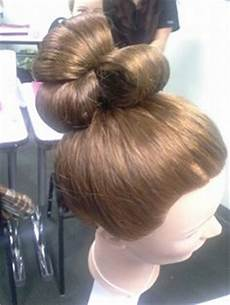 1000 images about loop up dos on pinterest updo updo