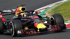Formel 1 Bull Trennt Sich Renault Und Setzt Ab