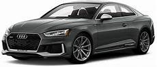 Hoffman Audi by Current Audi Offers Incentives Hoffman Audi Of New