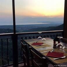 le tre terrazze tordelli the typical raviolis made in versilia la