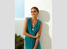 Olivia Palermo Models For Carrera y Carrera   Olivia