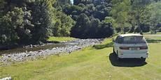 Ein Auto Oder Cervan Mieten Work And Travel Australien