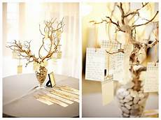 arbre à voeux pour mariage 7 fall guest book ideas the creative will