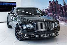 2020 bentley continental gt stock 0n065177 for sale near