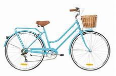 vintage classic bike cycles free shipping
