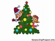 frohe weihnachtsbilder