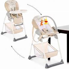 hauck winnie the pooh sit n relax 2 in 1 highchair pooh