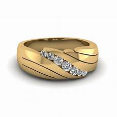 top selling 10 mens diamond rings style fascinating diamonds