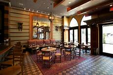 Style Restaurants by Authentic Lebanese Restaurant At Pentagon Row Lebanese