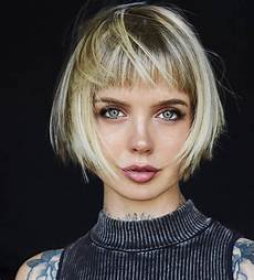 20 best collection of short messy bob hairstyles
