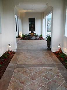 12 Outdoor Flooring Ideas Outdoor Walkway Concrete And