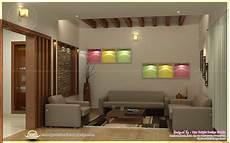 Home Decor Ideas Kerala by 45 Kerala Style Living Room Furniture Kerala Style Home