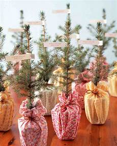 diy winter wedding ideas martha stewart weddings