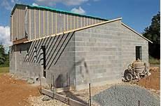 prix construction gros oeuvre maison construction maison gros oeuvre uniquement